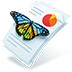 pdf shaper professional V8.9 绿色版
