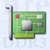 6核CPU兼容启动工具(PsExec) V1.0 绿色版