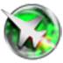 微星顯卡超頻(MSI Afterburner) V4.3.0 多國語言安裝版