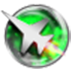 微星显卡超频(MSI Afterburner) V4.3.0 多国语言安装版