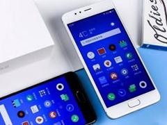 想买个千元左右女学生用的手机?千元左右女学生用的手机推荐