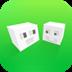 麦块我的世界盒子(麦块客户端) V3.1.0.0 官方安装版