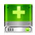 全能文件恢復軟件(AneData) V2.19