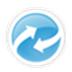 myeclipse语言互换工具 V1.6 绿色免费版