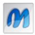 Mgosoft PDF Split Merge(PDF分割合并工具) V8.9.25 绿色汉化版