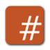 AdiIRC(IRC客户端) V3.1 英文安装版