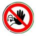 fail2ban(系统日志分析软件) V0.10 绿色免费版