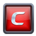 Comodo Firewall(科莫多防火墙) V11.0.0.6606官方中文版
