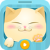 嘟嘟动画城 V1.0.0 for Android安卓版