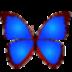 数码照片浏览器(bkViewer) V5.1.13.0 官方安装版