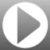钢铁侠一键在线vip视频解析工具 V1.0 绿色版