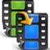 锐动视频转换专家 V9.1 官方安装版