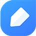 有道云笔记 V2.7.0 mac版