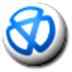 Enigma Virtual Box V7.80 绿色单文件版