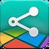 海信分享 V2.03.012 for Android安卓版