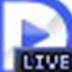 Daum PotPlayer V1.7.2815 美化版