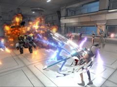 国产独立游戏《初体计划》已上架Steam售卖