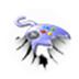 ROST反论文剽窃检测系统(ROST ContentMining) V5.8.0 绿色版