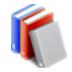 知益论文检测软件(先锋论文检测软件) V5.38.60 绿色版