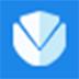 文件恢复工具 V1.5.0.0 官方安装版