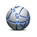 企业网站智能推广专家 V2.25 免费安装版