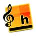 Harmony Assistant(作曲创作软件) V9.11 英文安装版
