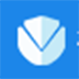 硬盘数据恢复工具 V1.5 官方安装版