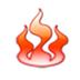 RIOT(极致图像优化工具) V0.3.5 绿色汉化版