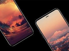 苹果iPhone8不好买:上市初只备货500万部