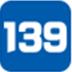 139邮箱客户端 V3.3.0 官方安装版