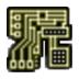 BaiduHi Spider(增加百度收录工具) V2.0 绿色版