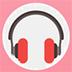 溪风无损音乐下载器 V1.0 绿色版