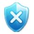 U盘病毒监控(U-AVS) V1.2.0.1 绿色版