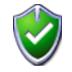 Wimp(u盘病毒查杀工具) V2.0 绿色英文版