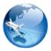 风之影浏览器 V21.0.7.0 官方安装版