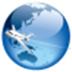 风之影浏览器(Slimjet) V15.0.3.0 32位多国语言安装版