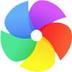 360极速浏览器 V9.0.1.126 绿色版