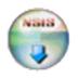 iSeeSong(音乐播放) V3.0 汉化版