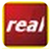 Realmedia Video Converter Pro(转换工具) V4.0 英文官方版