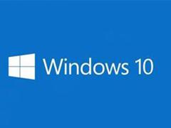 有window10有必要装360么?win10电脑垃圾清理软件推荐
