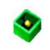 EditPad Pro(多功能文本编辑器) V7.3.1 英文安装版