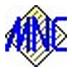 My Notes Center V1.5.3 英文安装版