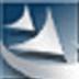 一键式档案数字化加工系统 V3.1.1 演示版