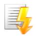 Flashpaste(文本快速粘贴工具) V6.0 汉化版