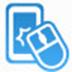 鲁大师手机模拟大师(手机模拟大师) V4.3.2032.1775 官方安装版