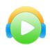 呱呱K歌伴侣 V1.7.2 官方安装版