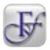 FontFrenzy(移动存储字体工具) V1.5 绿色汉化版