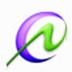 义诚博微检验报告编辑系统 V8.0.1108 绿色版