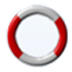 Digital AudioRescue Pro V3.0 英文安装版