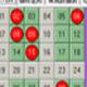 双色球分析预测大师 V13.76 官方安装版